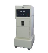 NX-100 125 150