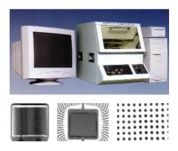 卓上型 COMPAX60