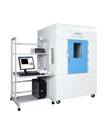 産業用X線検査装置 MSシリーズ