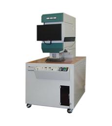 ■ マイクロフォーカス X線検査装置 HKシリーズ