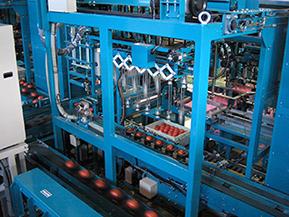 排出機構の画像